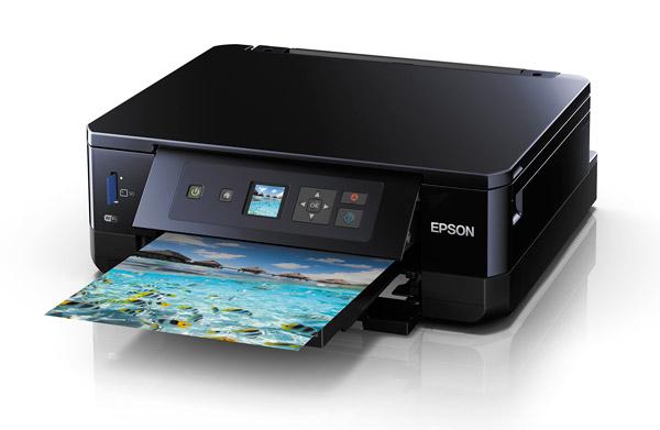 epson 540