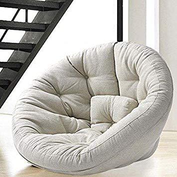 fauteuil ado