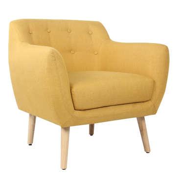 fauteuil stockholm