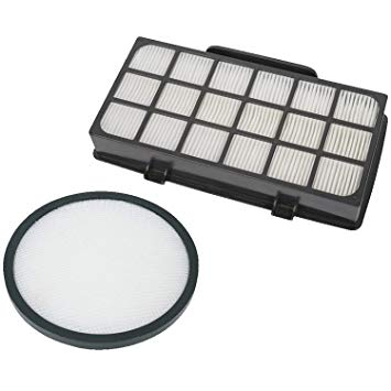 filtre aspirateur rowenta