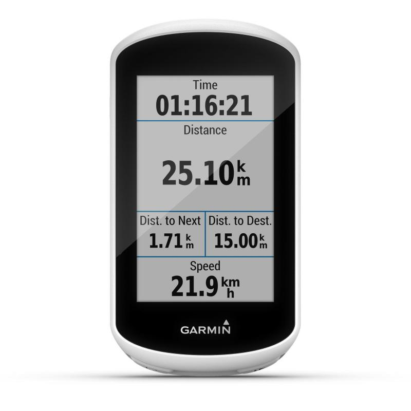 gps pour vélo décathlon