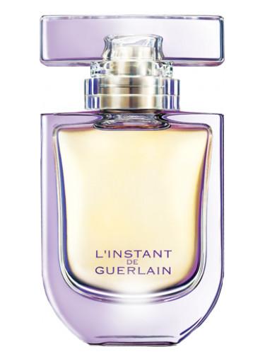 guerlain parfum femme