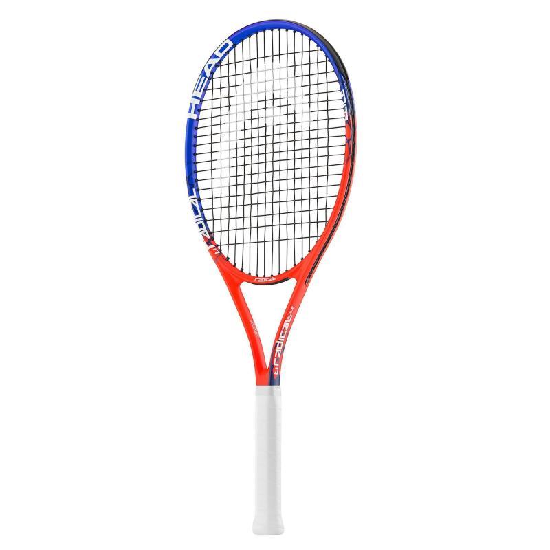 head tennis