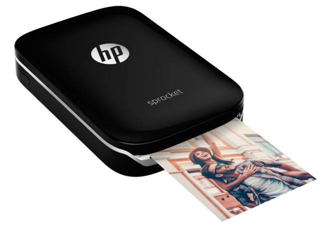 hp pocket