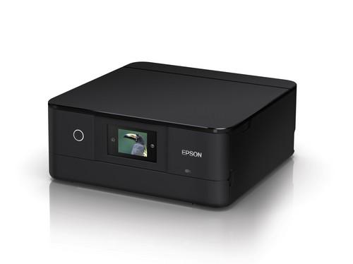 imprimante compacte