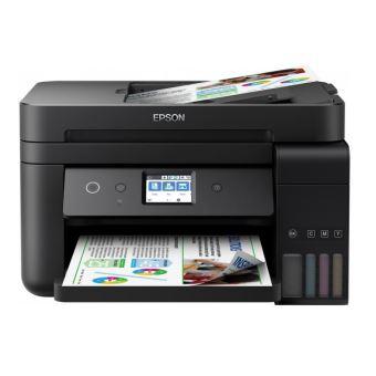 imprimante epson ecotank