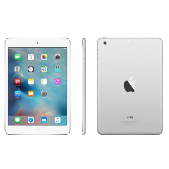 ipad mini 2 32go