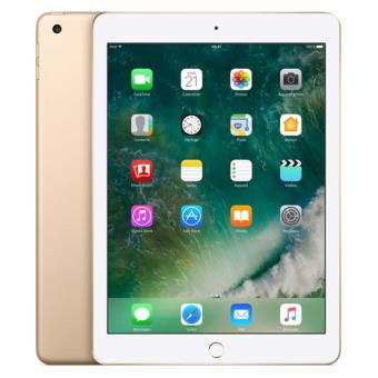 ipad wifi 32 go