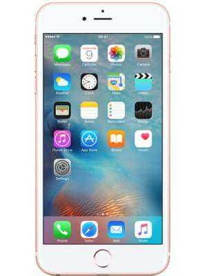 iphone 6 plus 32go