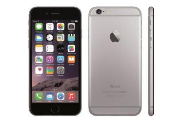 iphone 6s fiche technique