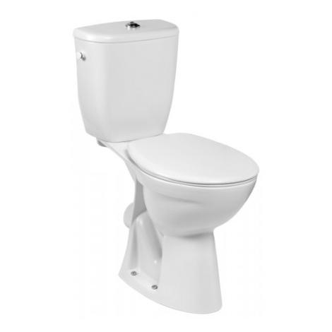 jacob delafon wc