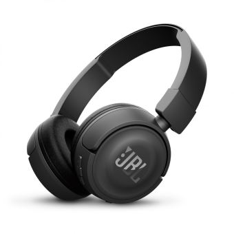 jbl casque bluetooth