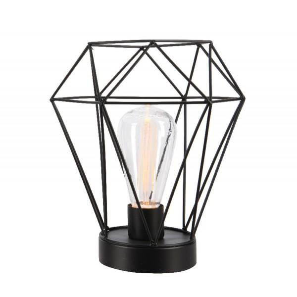 lampe a pile