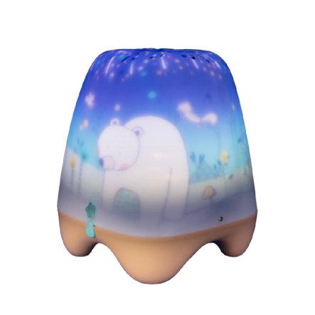 lampe pabobo