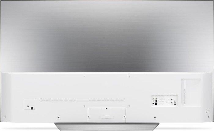 lg 65c7v