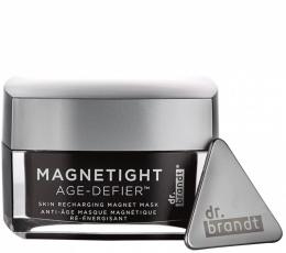 magnetight
