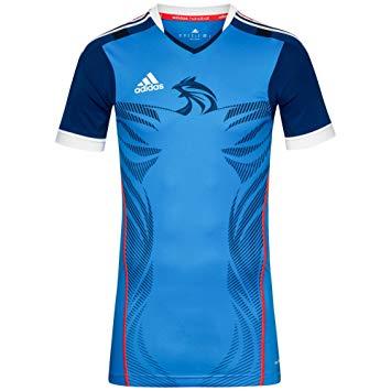maillot handball