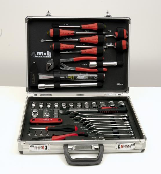 mallette a outils