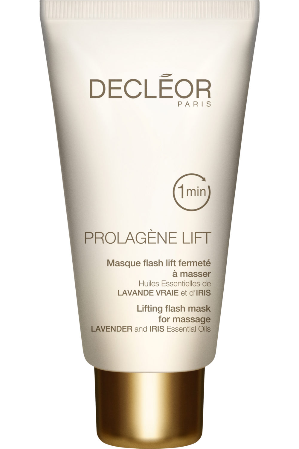 masque lift