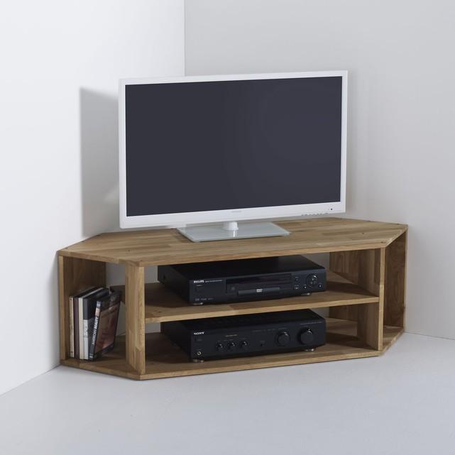 meuble d angle tv