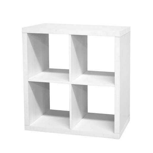 meuble en cube
