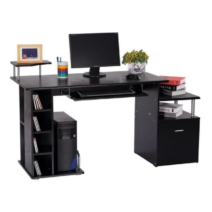 meuble pour ordinateur