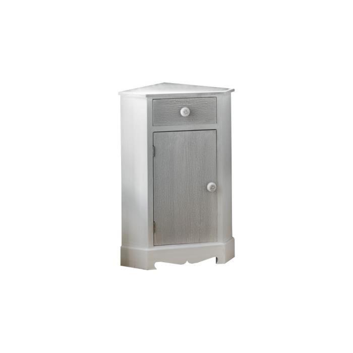 meuble rangement angle