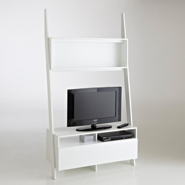 meuble tv etagere