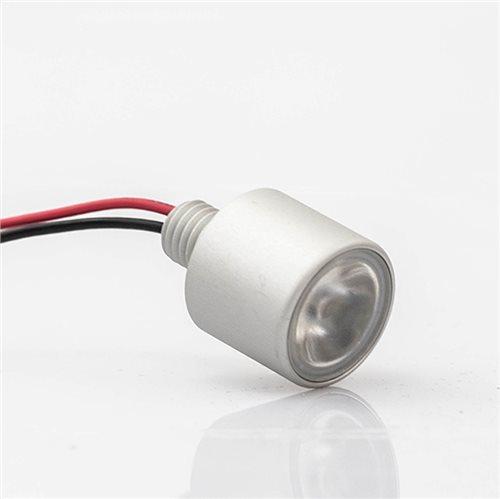 mini spot led