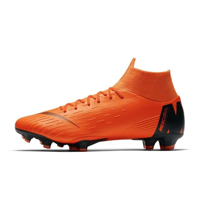 nike chaussure foot
