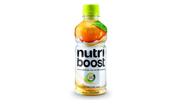 nutriboost