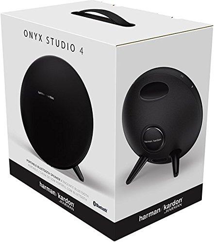 onyx studio 4