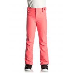 pantalon ski fille 10 ans