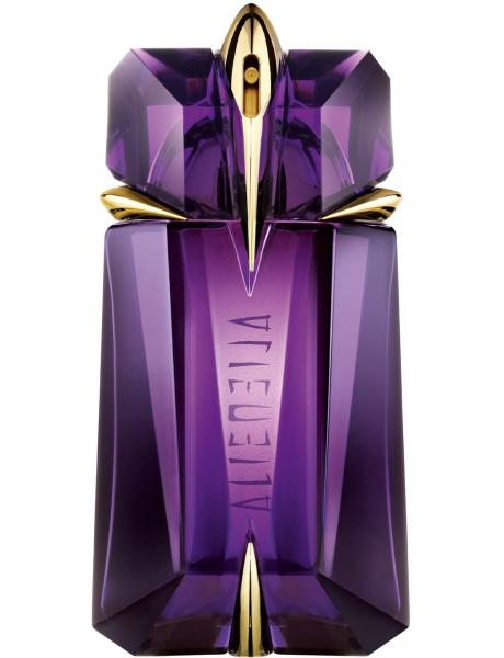 parfum thierry mugler femme