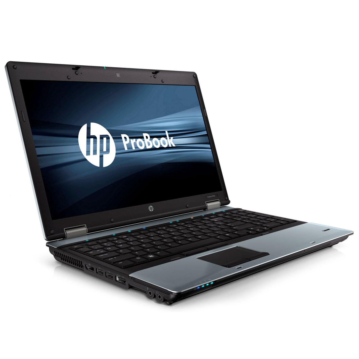 pc portable intel core i3