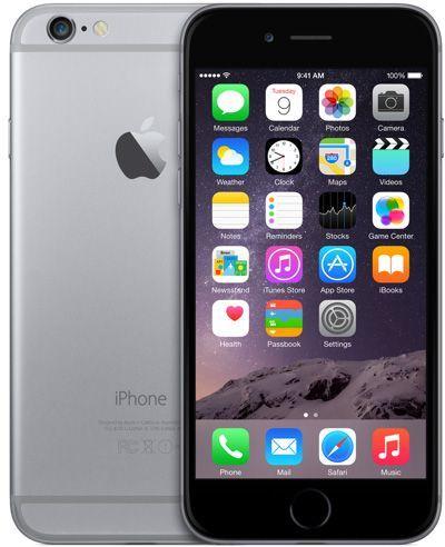 photo iphone 6