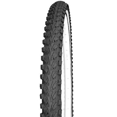 pneu vélo 26x1 95