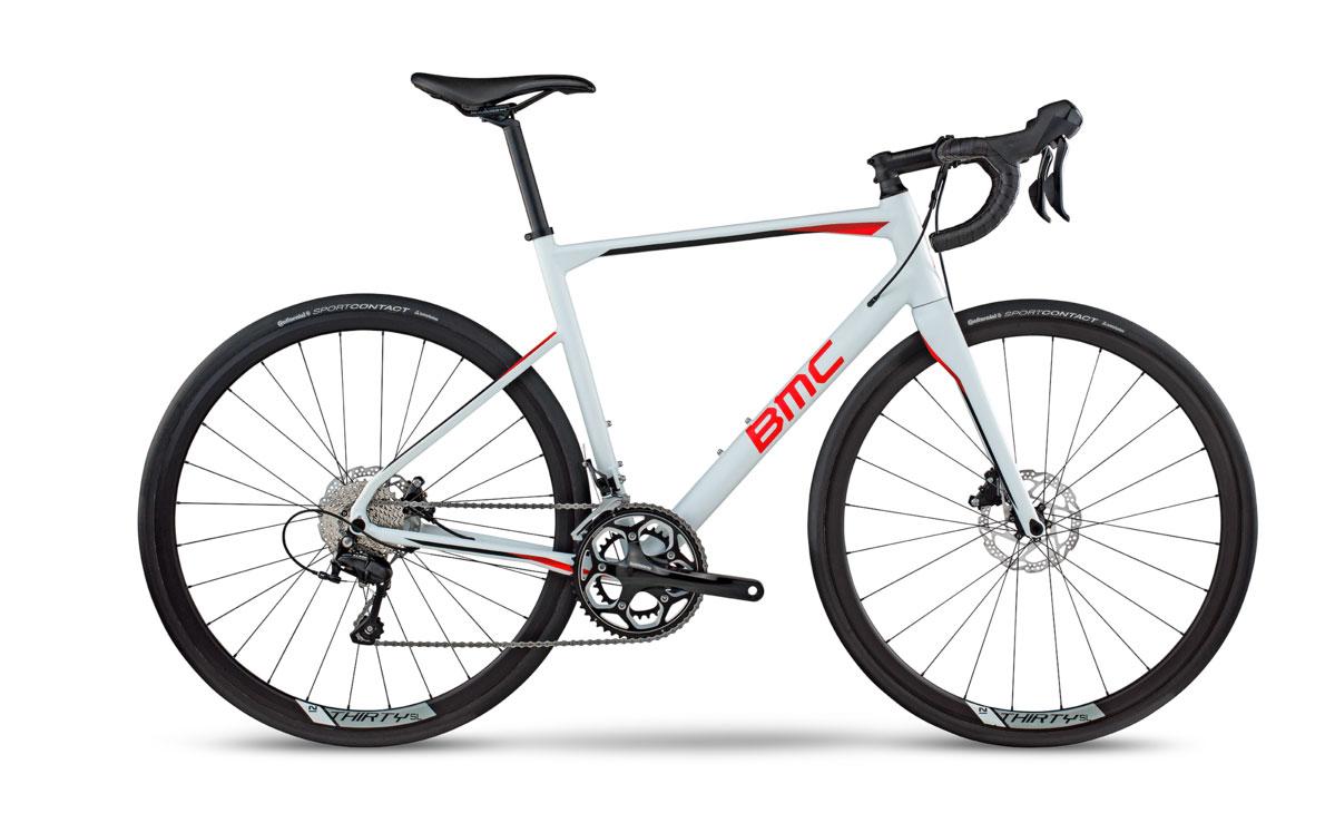 poids d un vélo de course