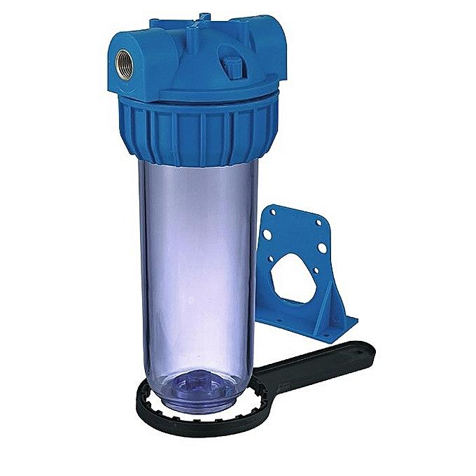 porte filtre a eau