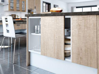 porte pour meuble cuisine