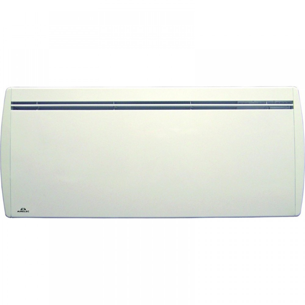 radiateur airelec