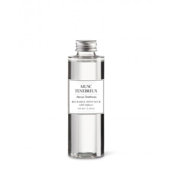 recharge parfum