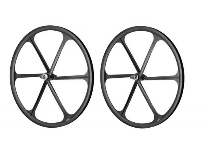 roue fixie