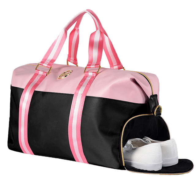 sac de fitness femme