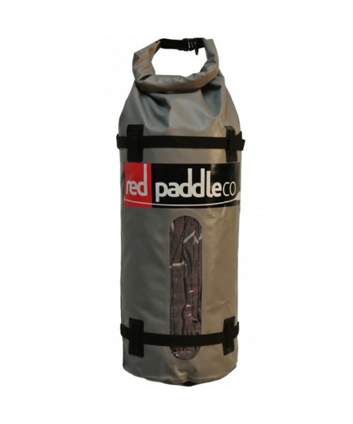 sac etanche paddle