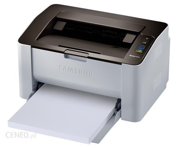 samsung m2026w