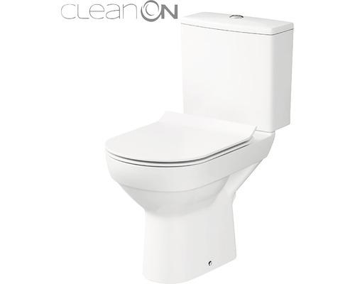 set wc