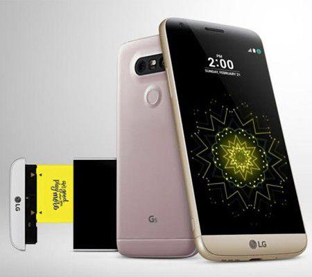 smartphone batterie amovible