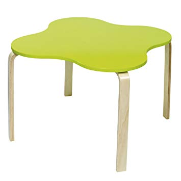 table enfant alinea