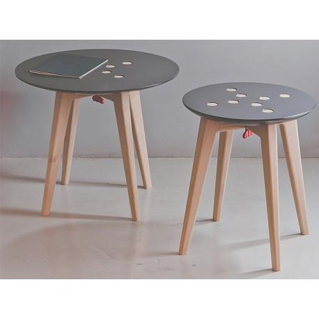 tabouret de table